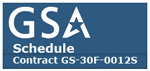 GSA Schedule for Command Vehicles