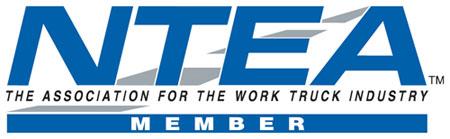 La Boit 10 Year Member of NTEA