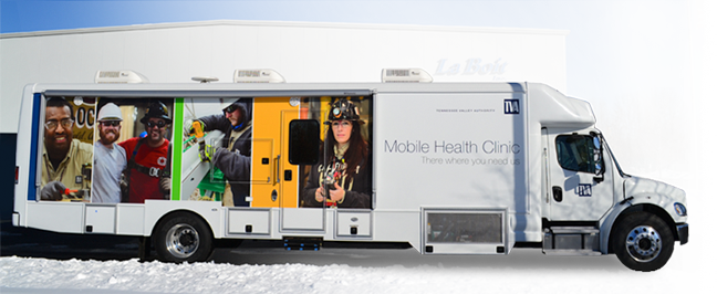 <p></p> <a href='/health/medical.html'>Mobile Medical Clinics</a>