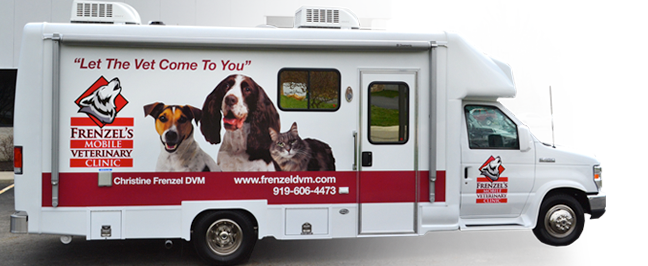 <p></p> <a href='/animal-health/veterinary.html'>Mobile Veterinary Clinics</a>