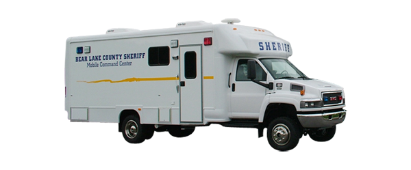 <p>La Boit Mobile Command</p> <a href='/police-emergency/command.html'>Learn more</a>
