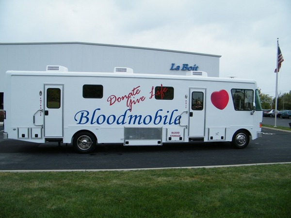 Bloodmobile Description 4