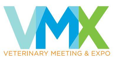 VMX-Logo
