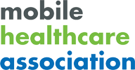 mobile-healthcare-association